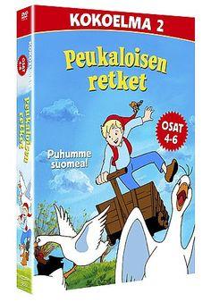 Homeenter - Easy and friendly shopping Finland, Comic Books, Comics, Cover, Cartoons, Cartoons, Comic, Comic Book, Comics And Cartoons