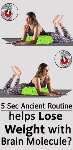 Help Losing Weight, Yoga For Weight Loss, Ways To Lose Weight, Best Weight Loss, Weight Loss Tips, Loose Weight, Health And Wellness, Health Fitness, Yoga Fitness