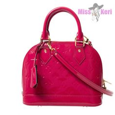 3195909175 Buy authentic secondhand Louis Vuitton bags at the right price at LabelLOV  vintage webshop. Safe and secure online shopping.
