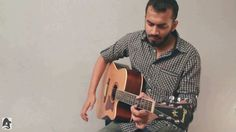 Tranquility by Arpan Sen Watch V, Acoustic Guitar, Blues, Music Instruments, Youtube, Musical Instruments, Acoustic Guitars, Youtubers, Youtube Movies