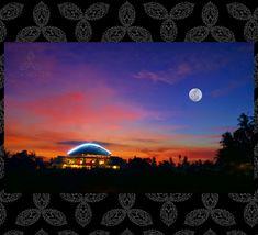 Bali Retreat, Yoga Retreat, Bali Travel, Luxury Travel, Air Yoga, Yoga Photography, Luxury Accommodation, True Art, Experiential