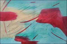 Abstract Art - TorchWood Art Studio- Meghan E. Barany. www.TorchWoodArtStudio.comOriginal Acrylic Abstract painting Modern Art for sale LARGE modern art- FREE SHIPPING- Meghan Barany-TorchWood Art Studio