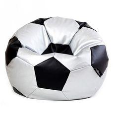 mipuf-es-puffs-puff-futbol-grande-238-473 peq