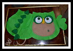 DinoOwl