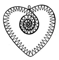 Lacemaking, Lace Heart, Lace Jewelry, Bobbin Lace, Costume, Lace Detail, Butterfly, Hearts, Bobbin Lace Patterns