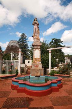 El hombre de fuego de jos clemente orozco hospicio for Cementerio jardin de paz buenos aires