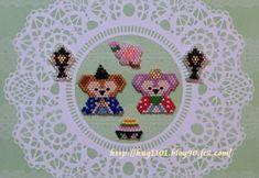 hug1101.blog90.fc2.com blog-entry-437.html?sp