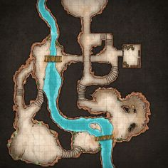 A catalog for user created maps and links to maps by other artists suitable for use in any D&D campaign, adventure, or encounter. Fantasy Places, Fantasy Map, Dnd 5, Dnd World Map, Rpg Map, Adventure Map, Fantasy Battle, Dungeon Maps, Dungeons And Dragons Homebrew
