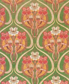 Book Friday: Country & Russian Textiles - Home Design with Kevin Sharkey