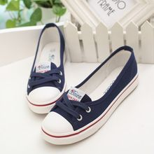 15 spring summer women fashion sneakers women sneakers canvas shoes women flats breathable shoes sneakers Our shoes VS other inferior shoes Inferior shoes damage your health, even though it is very cheap, please don't wear them. Womens Fashion Sneakers, Womens Flats, Fashion Boots, Sneakers Women, Women's Fashion, Tenis Converse, Women's Summer Fashion, Buy Shoes, Shoes Sneakers