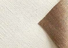 Manufacturers Outlet Primed Cotton Canvas Roll 6 Yds X 63