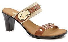 Onex Penelope Slide Sandals