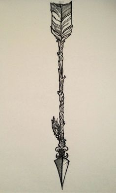 I really want this on the inside of my upper arm