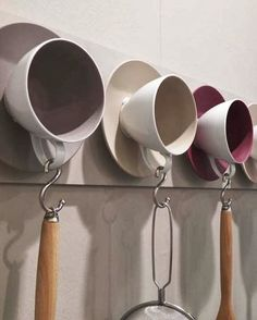 Cups as a wardrobe. Creative upcycling for old tea cups.Cups as a wardrobe. Creative upcycling for old tea cups.Cups as a wardrobe. Creative upcycling for old tea cups. Cups as a wardrobe. Creative upcycling for old tea cups.