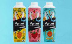 verum_press_produkter3