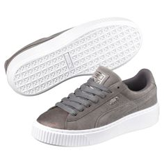 495949050c77 Sneakers have been an element of the world of fashion more than perhaps