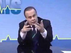 Anticoncepcional e Menopausa Dr. lair Ribeiro - YouTube