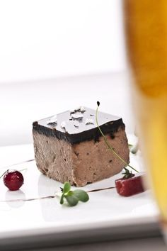 Zverinová paštéta Pudding, Desserts, Food, Tailgate Desserts, Deserts, Eten, Puddings, Postres, Dessert