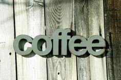 coffee http://www.missclaire.it/foodbeverage/come-poter-ovviare-al-problema-del-caffe-cattivo-al-ristorante-ora-ve-lo-racconto-dal-mio-punto-di-vista/
