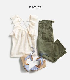 February Stitch Fix Trends New month, same stylish you! We're rounding up our favorite outfits for the month, so make room in your closet—these looks are coming your way. Adrette Outfits, Preppy Outfits, Summer Outfits, Teenage Outfits, Club Outfits, Grunge Outfits, Work Outfits, Winter Outfits, Fashion Outfits