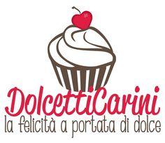 restayling grafico studiato per Dolcetti Carini ...non viene voglia di dare un morso a questo cupcake?! potete seguire e scoprire tante ricette di Dolcetti Carini qui: > https://www.facebook.com/DolcettiCarini/ > http://dolcetticarini.blogspot.it/ > https://www.instagram.com/dolcetticarini/