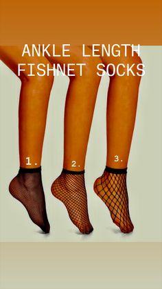 Sock Ankle Boots, Ankle Socks, Bootie Socks, Fishnet Socks, Teen Girl Gifts, Cute Boots, Cute Comics, Knee High Socks, Tye Dye
