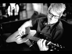 Lord I Need You - Matt Maher. My one defense, my righteousness, oh God how I need You.