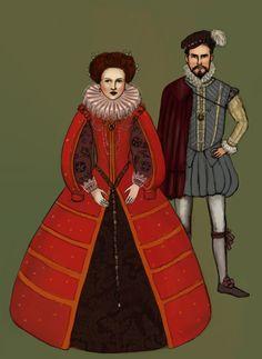 1570 by Tadarida.deviantart.com on @DeviantArt