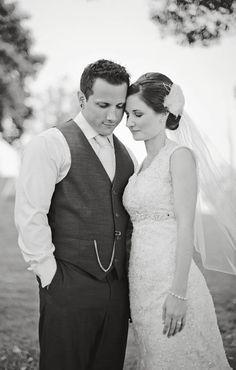 Wedding Dress, Wedding Photography Inspiration
