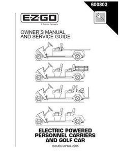 cushman white truck wiring diagram pin by doris collinkowski on garden | pinterest white outdoor wiring diagram #14