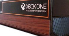 100 Jogos clássicos do ATARI ja estão no Xbox One