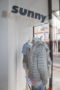 #sunny #neu #gestrichen #beaumont #herrlicher Sunnies, Female Fashion, Sunglasses, Eyewear