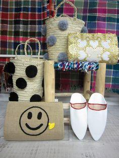 新商品を追加しました。 | Fatima Morocco Blog