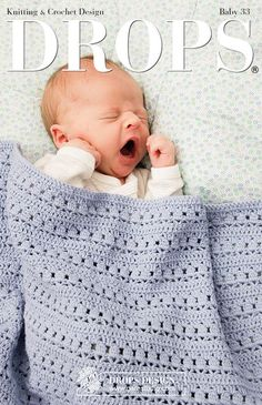 Did you know there are over 200 DROPS catalogues filled with thousands of free knitting patterns and crochet patterns for the whole family? Baby Knitting Patterns, Baby Sweater Knitting Pattern, Free Knitting, Crochet Patterns, Crochet Bebe, Knit Crochet, Crochet Hats, Drops Design, Knitted Baby Outfits