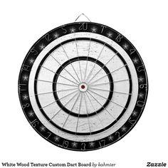 White Wood Texture C