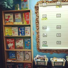 Another Glorious Day : How I Decorated my Classroom For Under 25 Bucks!