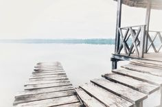 El mirador en la Laguna de Lachuá Coban Alta Verapaz. #guatemala #guatemalaphotostock #paisaje #landscape #landscapephotography #adventure #aventura #naturephoto #naturegram #natgeotravel #naturephotography #naturaleza #nature #soyinstagramer #quepeladoguate #wanderland #wanderlust #wandering #wanderfolk #instagrammersgt #instadaily #instapic #instagood #instatravel #instaplace