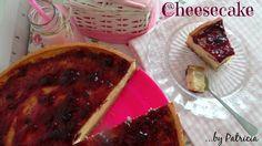 Nombre:  cheese01portada.jpg Visitas: 3738 Tamaño: 57.1 KB