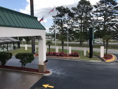 Get direction for Quality Inn Byron Georgia Hotel near Middle Georgia Regional Airport located off Interstate Get great value at Motel in Byron Georgia just minutes from Robins AFB & Mercer University. Interstate 75, Mercer University, Fort Valley, Airport Hotel, Get Directions, Robins, Motel, Regional, Robin