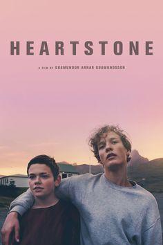 Heartstone 2016 full Movie HD Free Download DVDrip