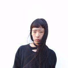 明天要穿什么衣服 . .  #셀카#셀스타그램#얼스타그램#셀피#럽스타그램#남성#모델 #일본#카메라#셀카#셀스타그램#얼스타그램#셀피#럽스타그램##fashion#model#shooting#japan#photo#artwork#art#japanes#man#boy#tokyo#fashionmodel#asianmodel#あした着る物悩む