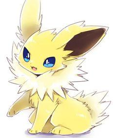 Cat Pokemon, Pokemon Sketch, Pikachu Art, Pokemon Comics, Pokemon Fan Art, Cute Animal Drawings, Kawaii Drawings, Cute Drawings, Pokemon Mignon