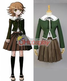Costumes & Accessories Inventive Anime Charlotte Cosplay Costumes Tomori Nao Shcool Uniform Yuu Otosaka Cosplay Costumes Halloween Party Unisex Cosplay Women's Costumes