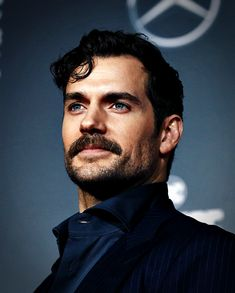 Celebrities - Henry Cavill Photos collection You can visit our site to see other photos. Henry Caville, Love Henry, Moustaches, Regarding Henry, Henry Cavill Justice League, Superman, Gentleman, Henry Williams, Man Of Steel
