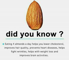 Natural Health Tips, Hair Quality, Brain Activities, Lower Cholesterol, Food Facts, Health Matters, How To Stay Healthy, Health And Beauty, Remedies