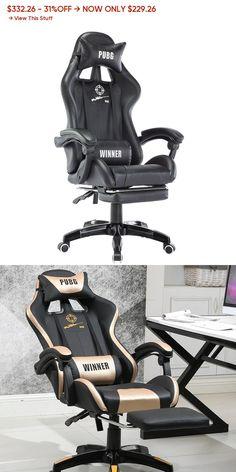 Gamer Sedia Chaise De Sedie Stoel Ergonomic Sandalyeler Ordinateur WHDI2E9