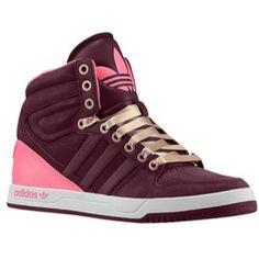 544a86d70 adidas Originals Court Attitude - Women s at Foot Locker