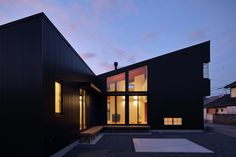 Gallery - House in Shigaraki / Junichi Kato & Associates - 5