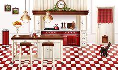 http://blog.feerik.com/wp-content/uploads/2016/04/apercu_etape7_cuisine.png