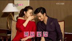 DAESANG COUPLE 2014: Jun Ji Hyun/Cheon Song Yi/Yenicall ♥ Kim Soo Hyun/Do Min Joon/Zampano - Page 146 - shippers' paradise - Soompi Forums